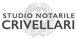 Studio Crivellari